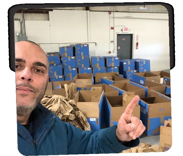 Como Vender na Amazon USA - FBA